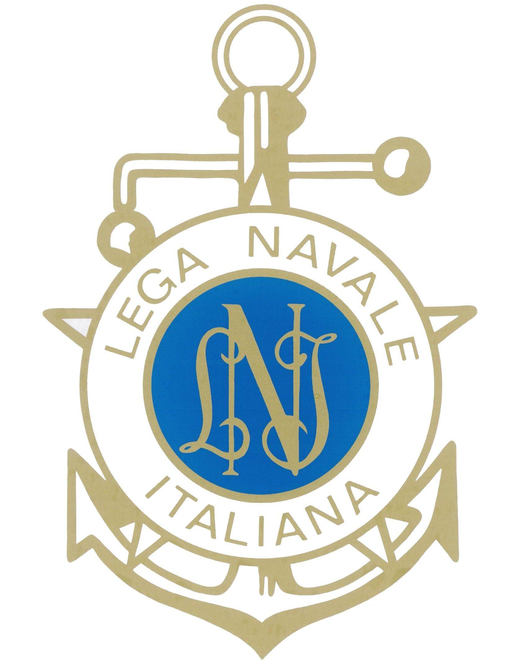 cropped-Logo-LNI-ancora.jpg