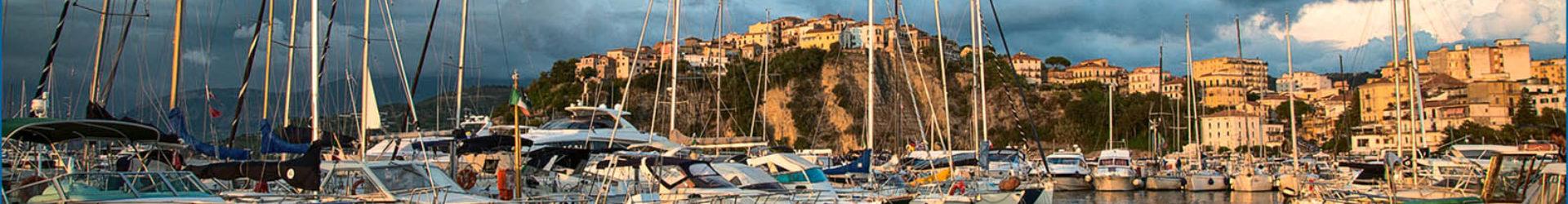 11 marzo – Gara di pesca Bolentino (regolamento aggiornato)